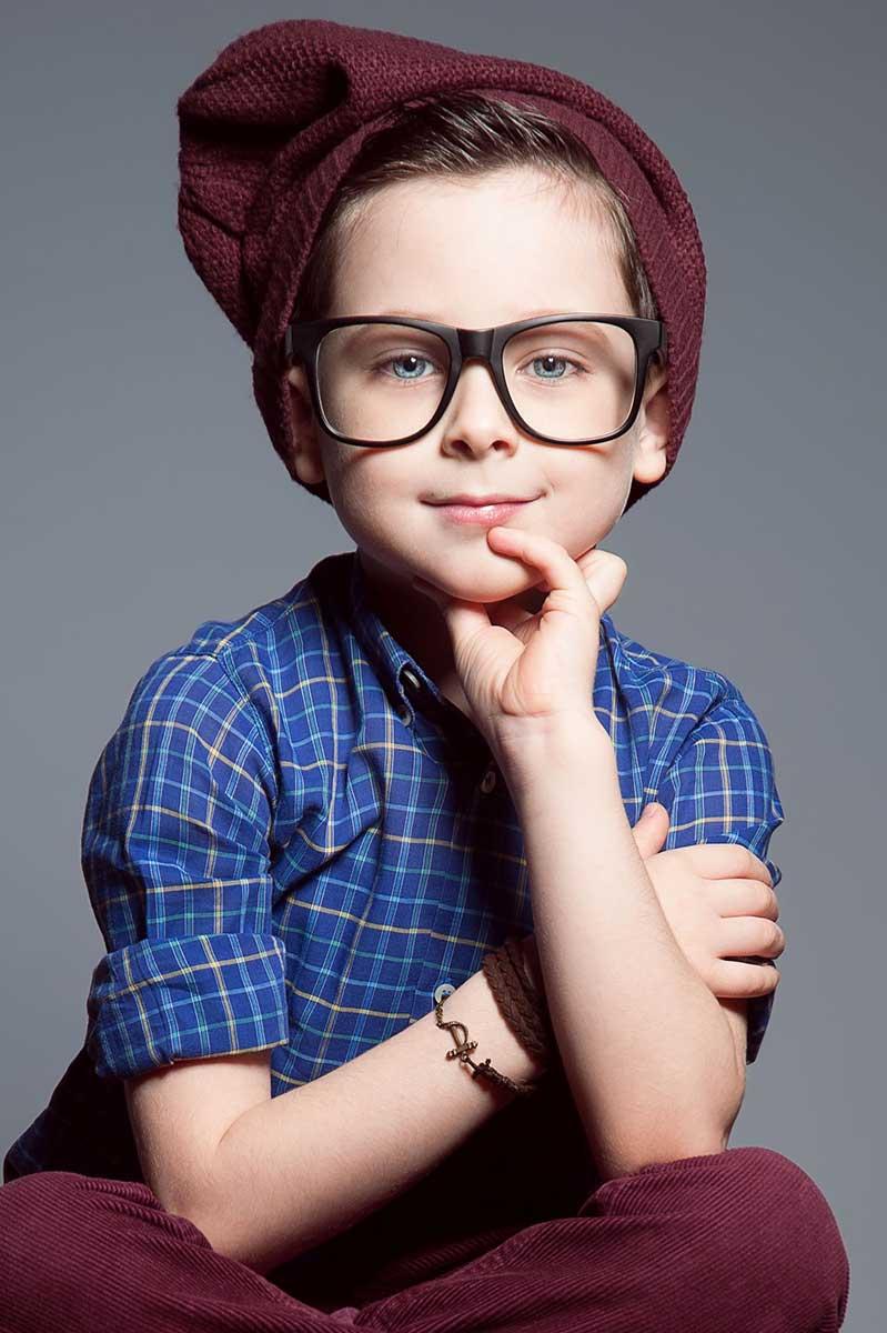 kids-glasses-uk