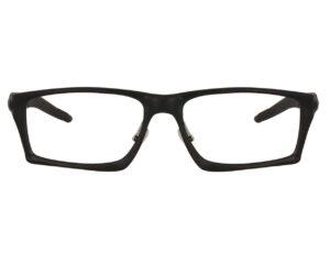 sport-glasses