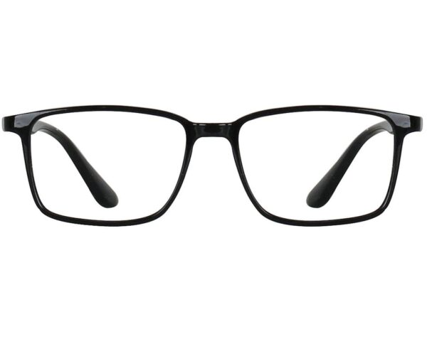 rectangle-glasses